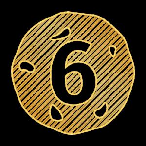 furious-6-gold