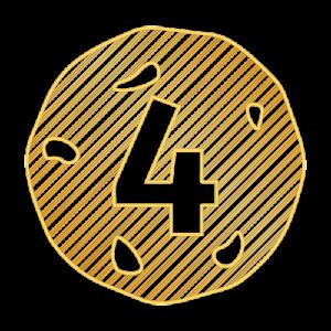 squad-gold